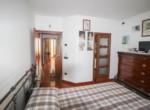 villa op de heuvels te koop in Trentino Italie 16