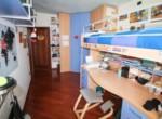 villa op de heuvels te koop in Trentino Italie 22