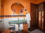 villa op de heuvels te koop in Trentino Italie 25