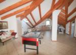 villa op de heuvels te koop in Trentino Italie 26