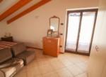 villa op de heuvels te koop in Trentino Italie 29