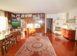 villa op de heuvels te koop in Trentino Italie 3