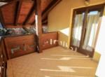 villa op de heuvels te koop in Trentino Italie 30