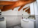 villa op de heuvels te koop in Trentino Italie 32