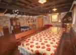 villa op de heuvels te koop in Trentino Italie 34