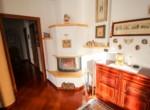 villa op de heuvels te koop in Trentino Italie 6