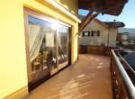villa op de heuvels te koop in Trentino Italie 7