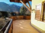 villa op de heuvels te koop in Trentino Italie 8