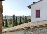 627-semi-detached-farmhouse-for-sale-san-gimignano-10
