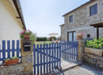 627-semi-detached-farmhouse-for-sale-san-gimignano-11