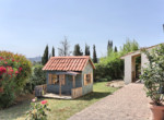 627-semi-detached-farmhouse-for-sale-san-gimignano-13