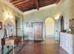 627-semi-detached-farmhouse-for-sale-san-gimignano-16