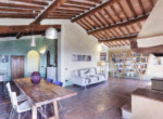 627-semi-detached-farmhouse-for-sale-san-gimignano-17