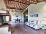 627-semi-detached-farmhouse-for-sale-san-gimignano-18