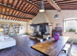 627-semi-detached-farmhouse-for-sale-san-gimignano-19