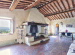 627-semi-detached-farmhouse-for-sale-san-gimignano-20