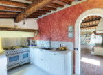 627-semi-detached-farmhouse-for-sale-san-gimignano-21