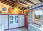 627-semi-detached-farmhouse-for-sale-san-gimignano-22