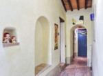 627-semi-detached-farmhouse-for-sale-san-gimignano-23