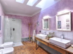 627-semi-detached-farmhouse-for-sale-san-gimignano-24