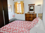 627-semi-detached-farmhouse-for-sale-san-gimignano-25