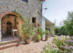 627-semi-detached-farmhouse-for-sale-san-gimignano-4