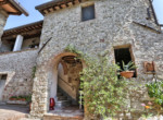 627-semi-detached-farmhouse-for-sale-san-gimignano-5