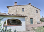 627-semi-detached-farmhouse-for-sale-san-gimignano-6