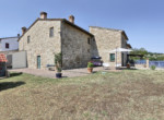 627-semi-detached-farmhouse-for-sale-san-gimignano-7