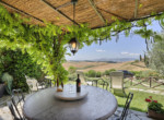 632-for-sale-apartment-with-pool-Tuscany-10