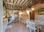 632-for-sale-apartment-with-pool-Tuscany-12