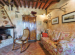 632-for-sale-apartment-with-pool-Tuscany-13