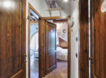 632-for-sale-apartment-with-pool-Tuscany-17