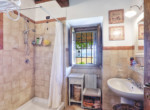632-for-sale-apartment-with-pool-Tuscany-18