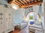 632-for-sale-apartment-with-pool-Tuscany-19