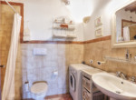 632-for-sale-apartment-with-pool-Tuscany-21