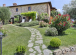 632-for-sale-apartment-with-pool-Tuscany-6