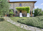 632-for-sale-apartment-with-pool-Tuscany-7