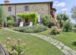 632-for-sale-apartment-with-pool-Tuscany-8