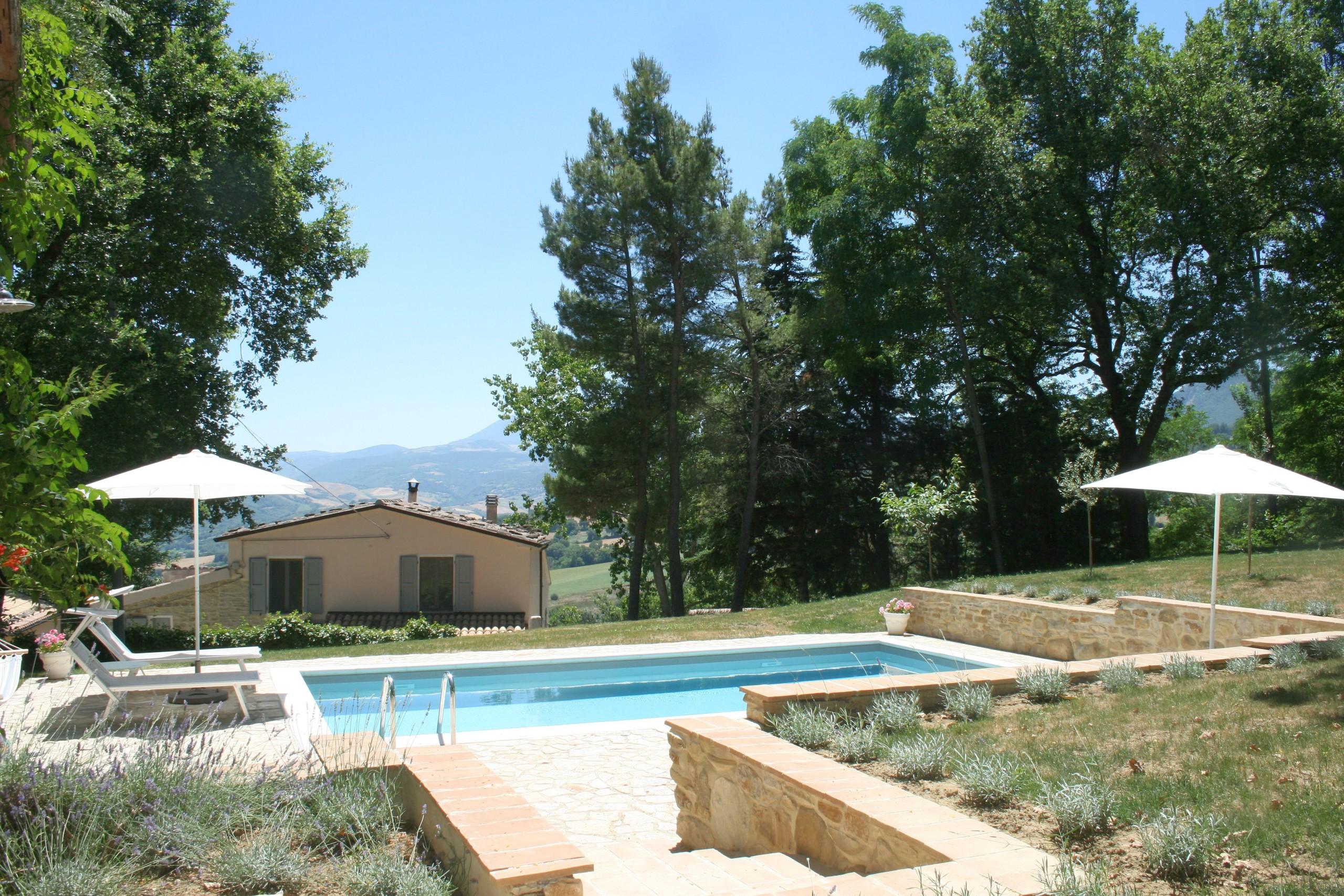 IMG_9025 huis met zwembad