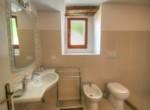 badkamer 1 appartement 2