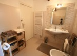 badkamer 1 appartement 2 (2)