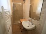 badkamer 2 appartement 2