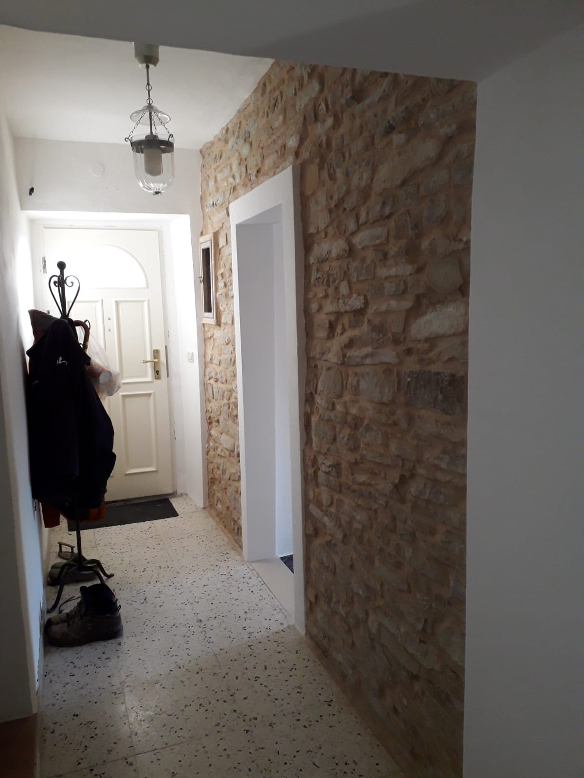 hal appartement 1