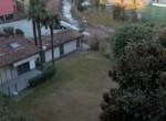 il castello cannero riviera.gemeenschappelijke tuin