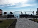 il castello cannero riviera.jachthaven