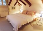 il castello cannero riviera.slaapkamer 1