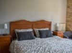 slaapkamer 1 appartement 2 (3)