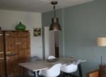 woonkamer appartement 1 (3)