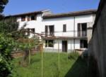 huis te koop in de monferrato piemonte